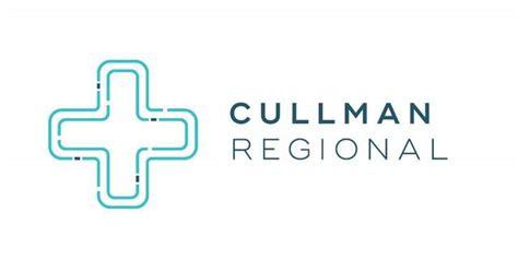cullman regional_1531874477971.jpg.jpg