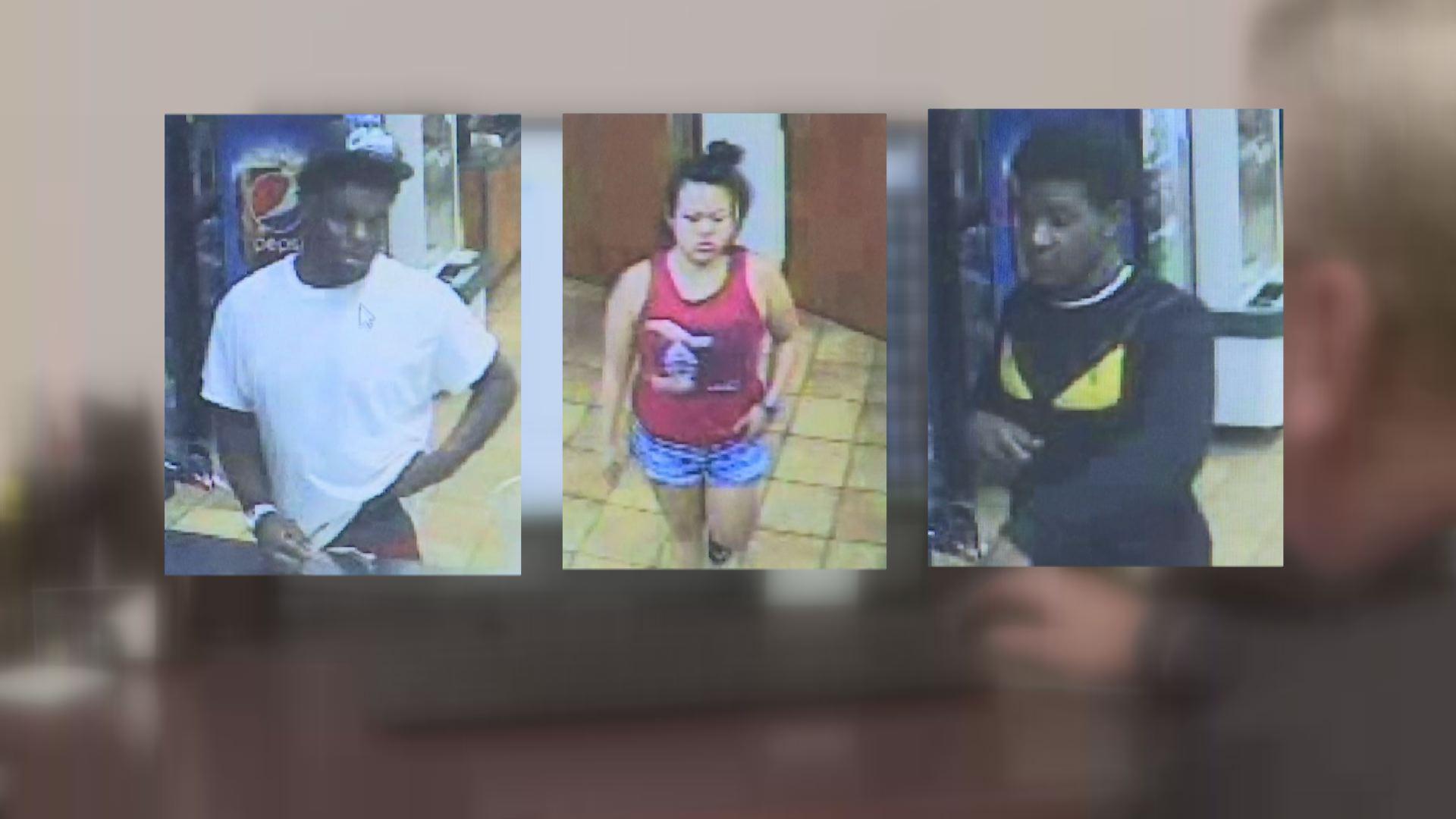 springville suspects_1531014976716.jpg.jpg