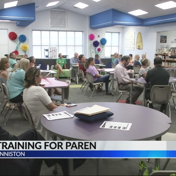 ALICE_training_for_parents_0_20180829034238