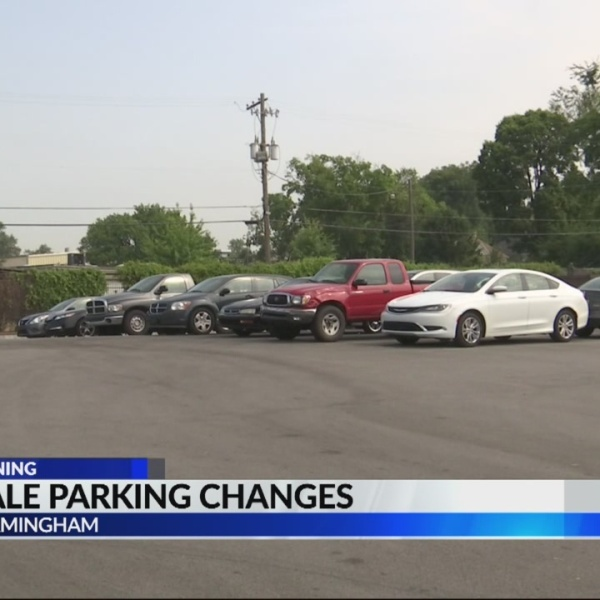 Avondale_parking_changes_0_20180801134609