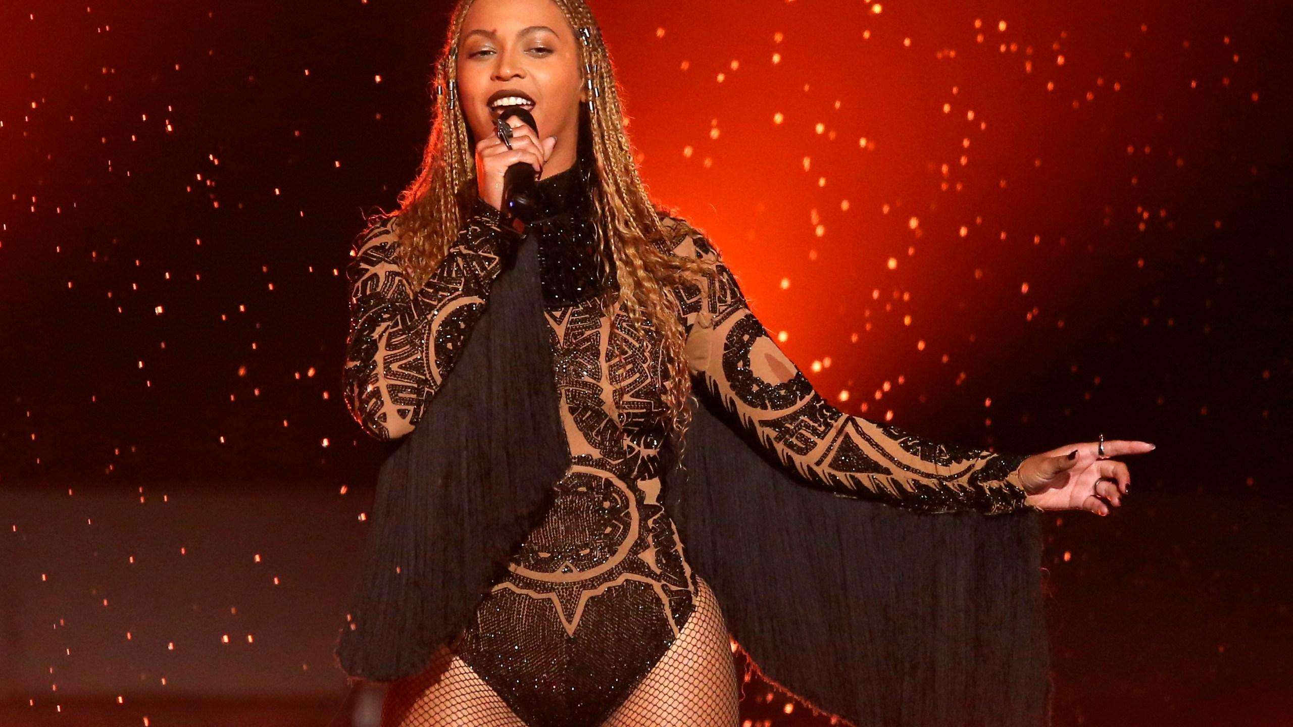 Beyonce-HBCUs_21731-159532.jpg56768505