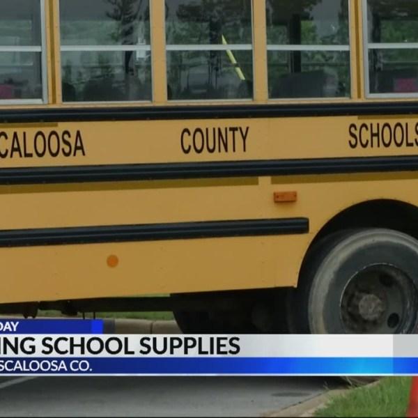 Delivering_school_supplies_0_20180807111614