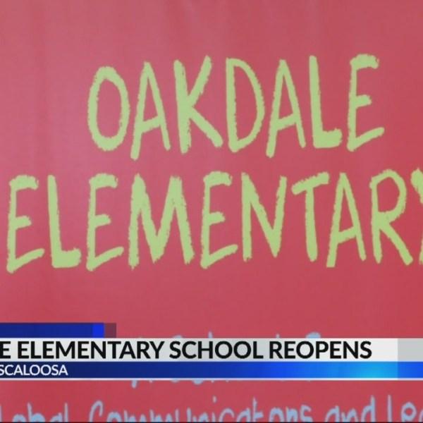 Oakdale_Elementary_School_reopens_0_20180807234511
