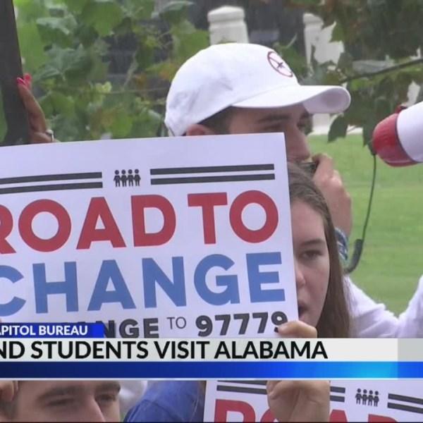 Parkland_students_protest_at_Alabama_Sta_0_20180802035659