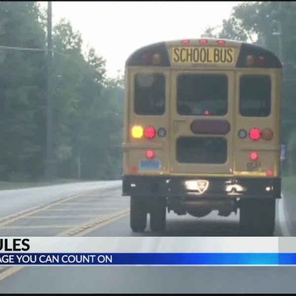 Road_rules__back_to_school_0_20180807123651