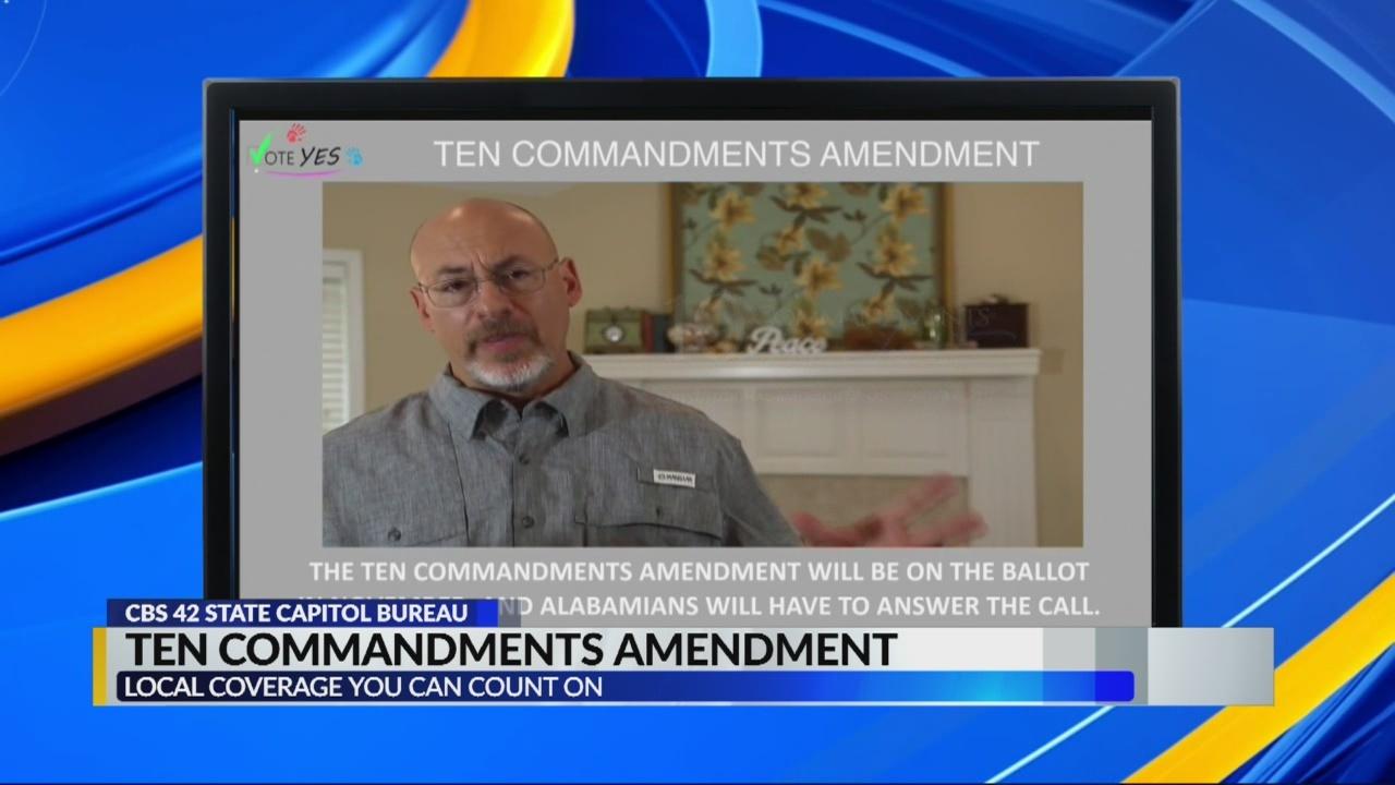 Ten_Commandments_on_November_ballot_0_20180815234428
