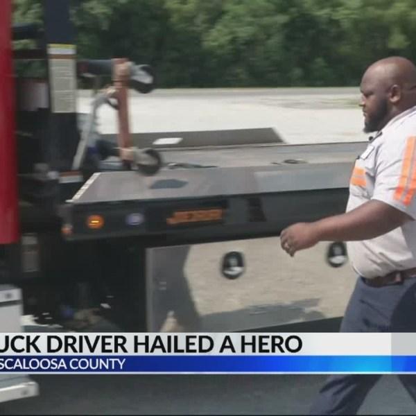 Tuscaloosa_tow_truck_driver_haled_a_hero_0_20180804000533