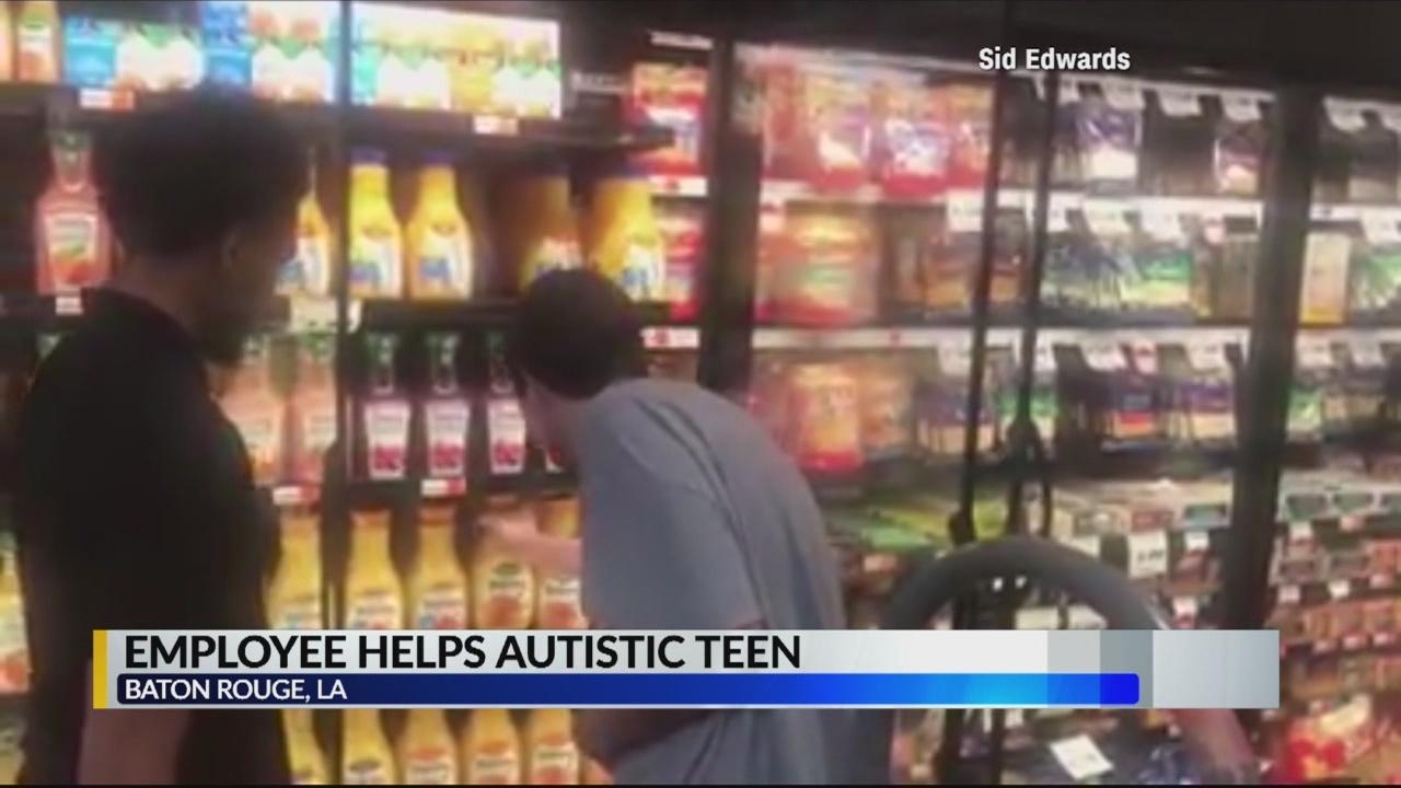 VIRAL_VIDEO__Employee_helps_autistic_tee_0_20180801112356
