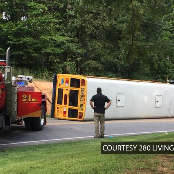 bus crash 280 living_1533682603462.png.jpg
