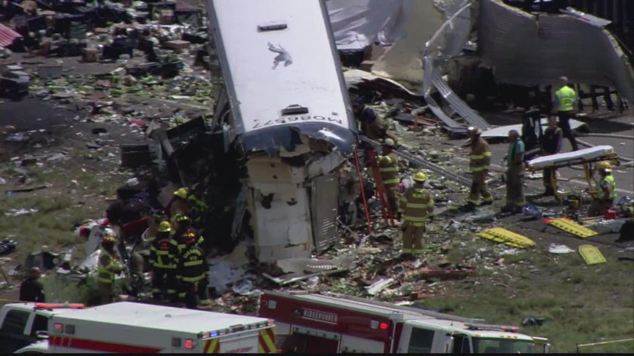 bus crash near Thoreau 7_1535666569587.jpg.jpg