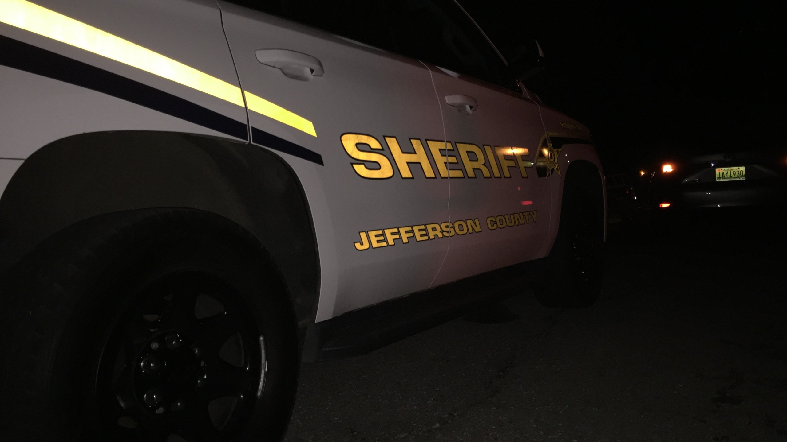 jefferson county patrol car_1533179136700.jpg.jpg