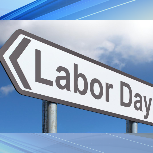 laborday_1535683414313.png