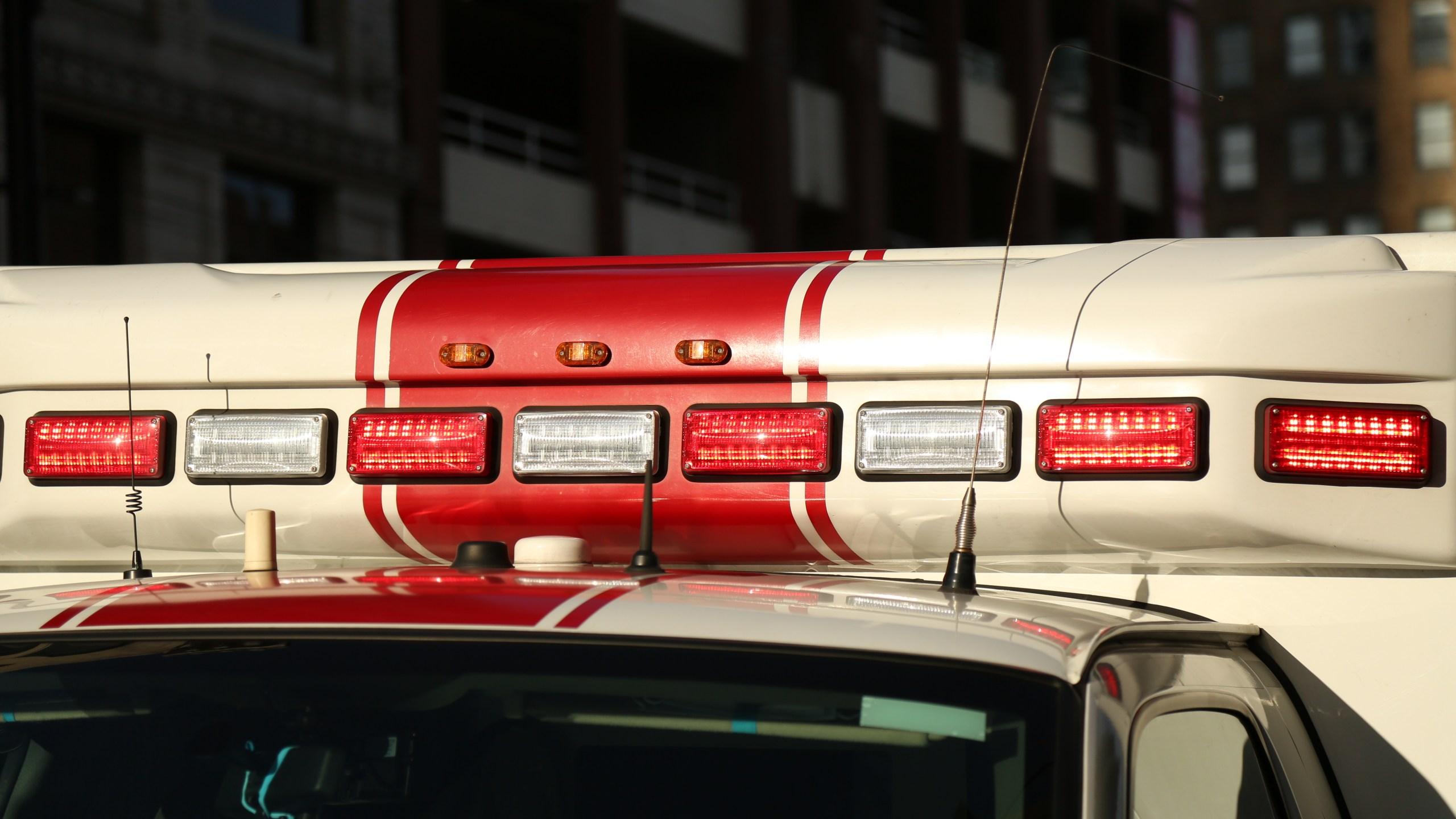 ambulance_291881