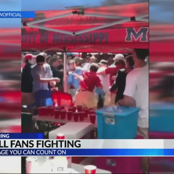 Alabama_fans_weigh_in_on_fight_0_20180924140959