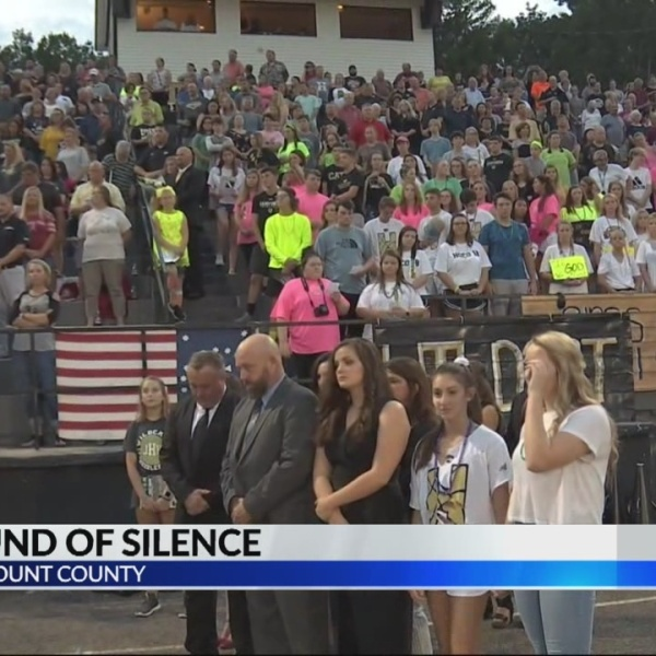 Blount_Co_schools_pray_together_during_m_0_20180922033520