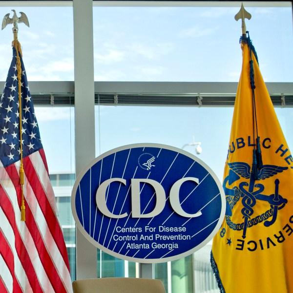 CDC_Forbidden_Words_16257-159532.jpg03112979