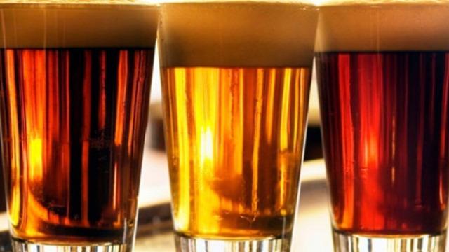 beer_37792983_ver1.0_640_360_1538137200823-873772846.jpg