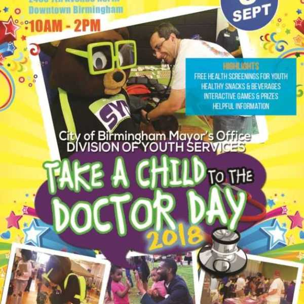 doctor day flyer_1536169305688.jpeg.jpg