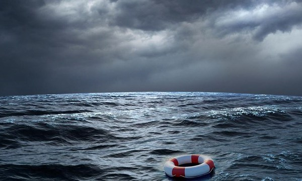 drowning_1527373108999_43598365_ver1.0_640_360_1527381526351-842137438-842137438.jpg