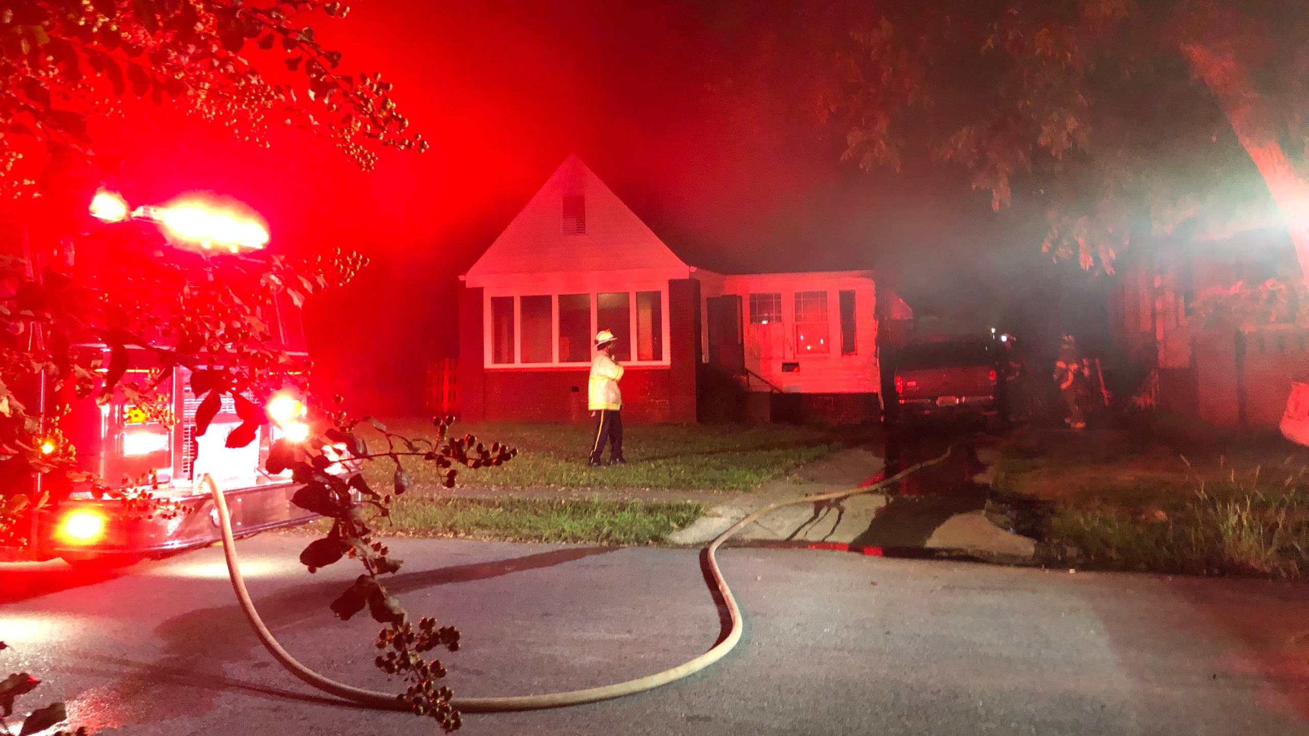 15th street house fire_.jpg