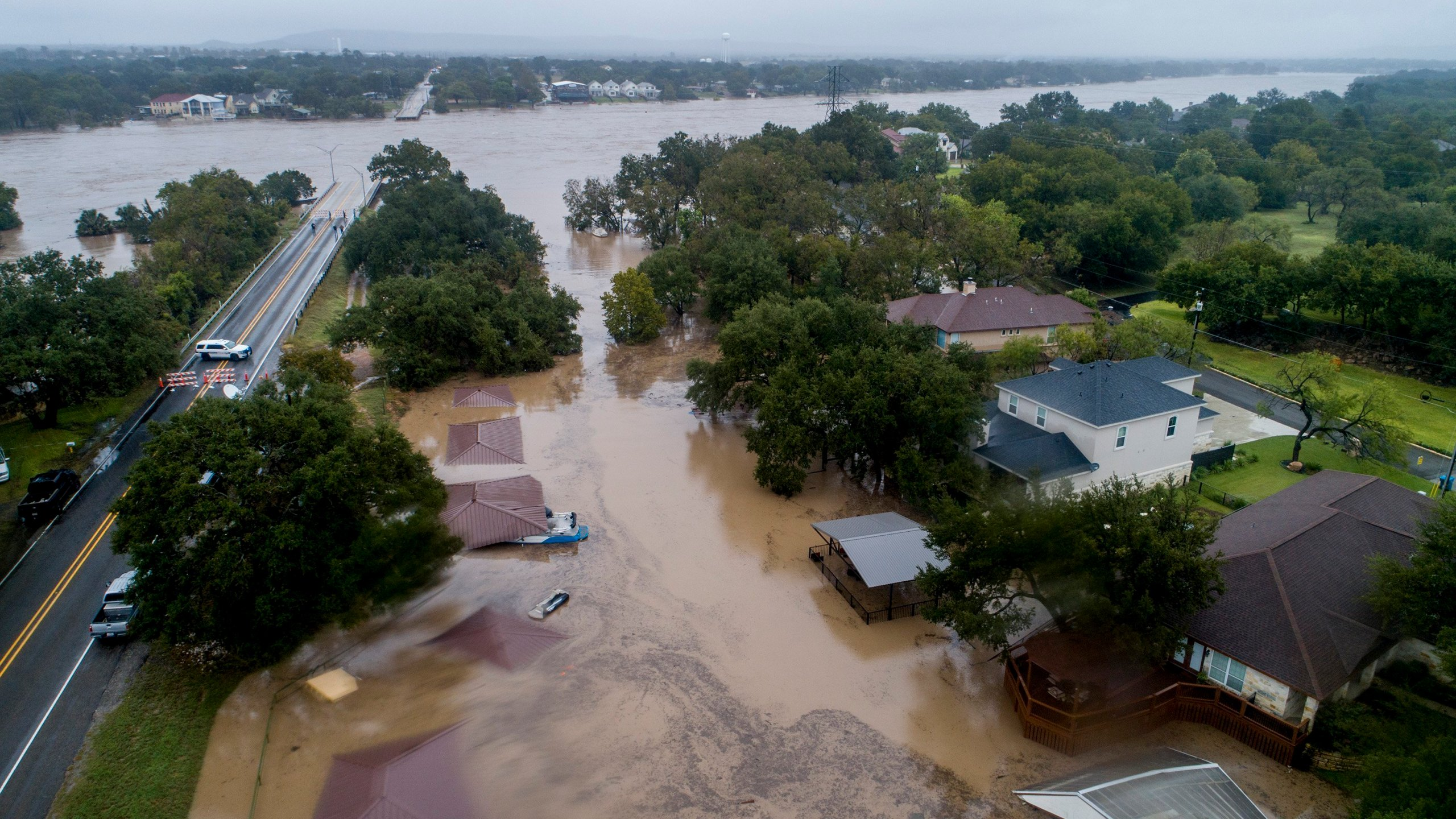Texas Flooding_1539747667806