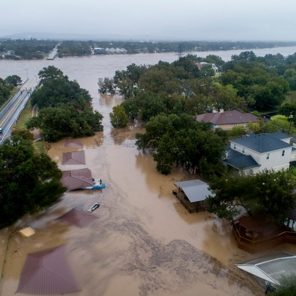 Texas Flooding_1539747667806