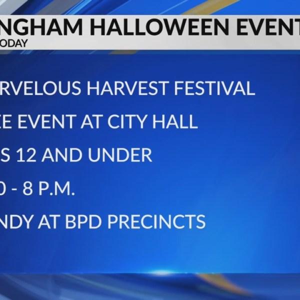 Halloween_Events_2k18_1_20181031134651
