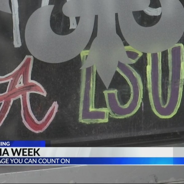 LSU_Alabama_is_big_opportunity_for_Hoove_0_20181029133318