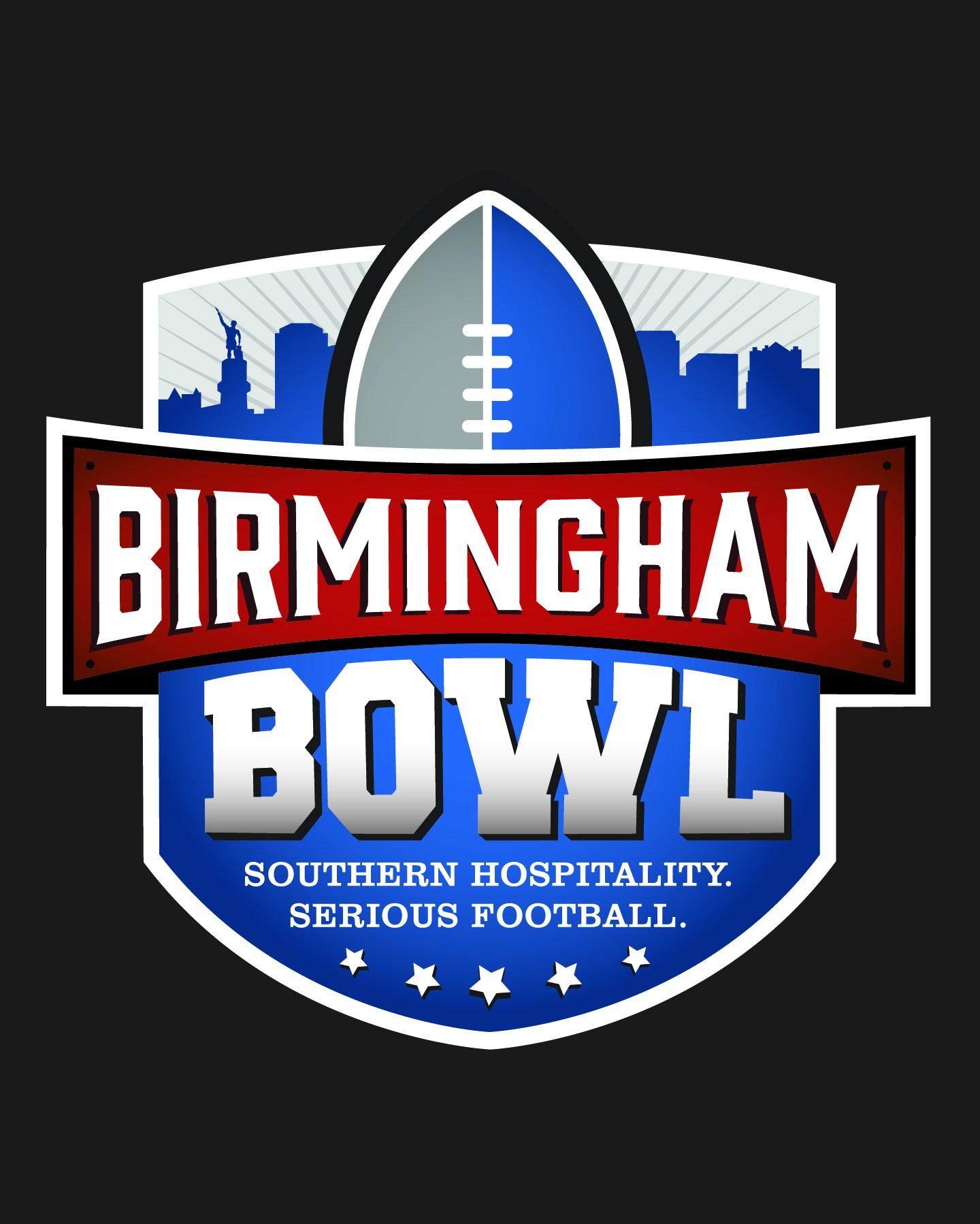 Main Birmingham Bowl Logo (With Background)2016_1525301467797.jpg.jpg