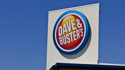 dave-and-busters_1541198421887.png