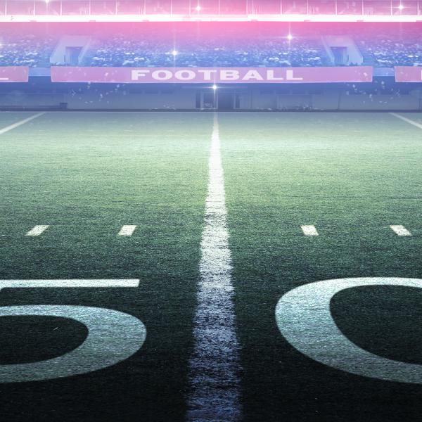 football generic shutterstock wiat_1534335633909.png.jpg