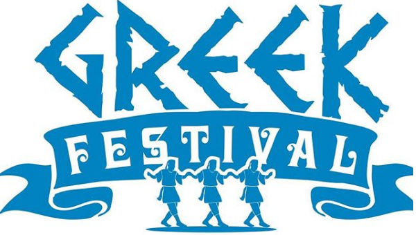 greek-festival-graphic_1538599264454.png