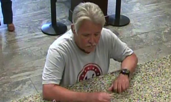 hoover-suspect-bank robbery-1_1540239143439.png.jpg