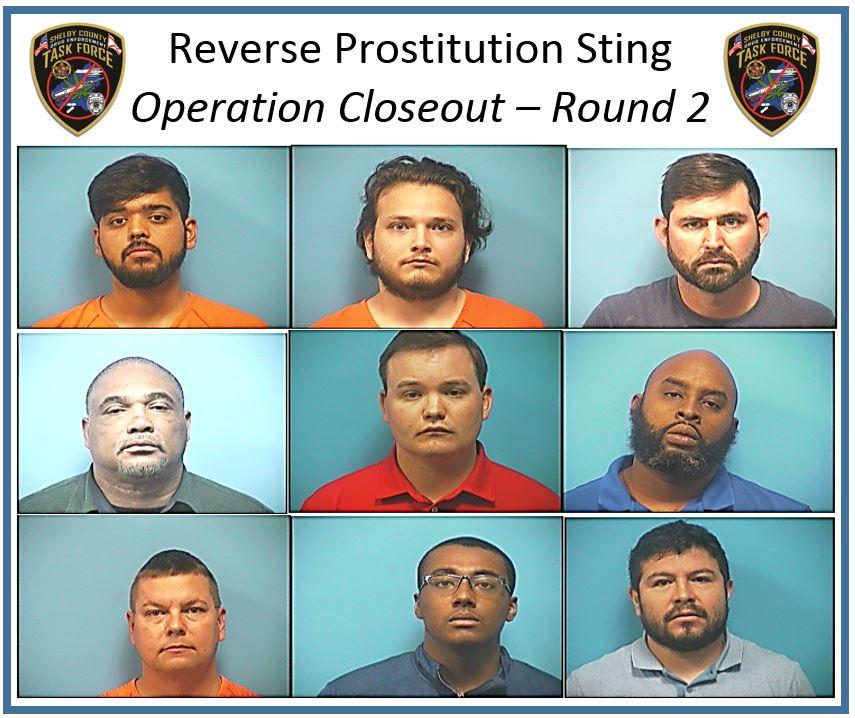 johns arrested 10-18-18_1539981238711.JPG.jpg