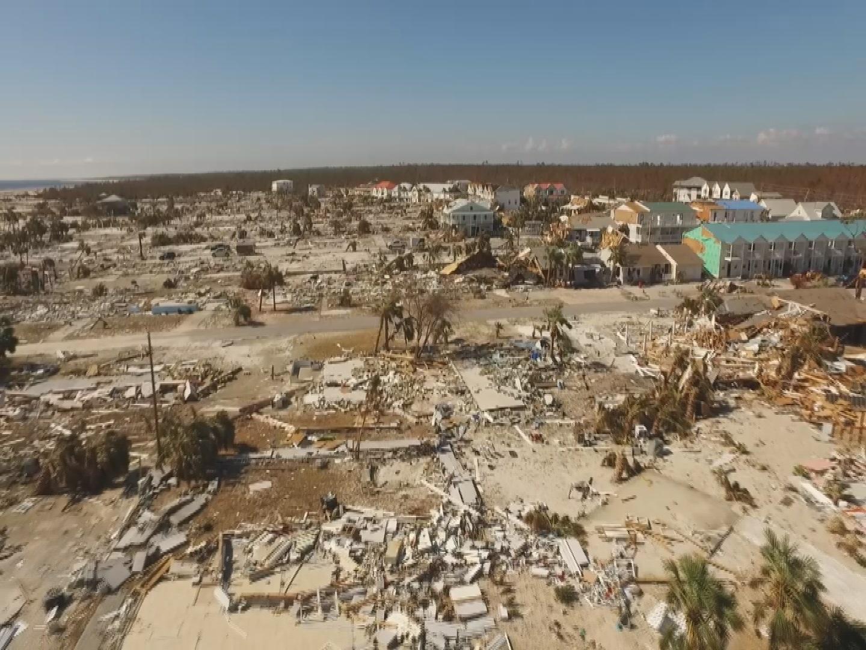 mexico beach drone shot_1539813445540.jpg-842137442.jpg