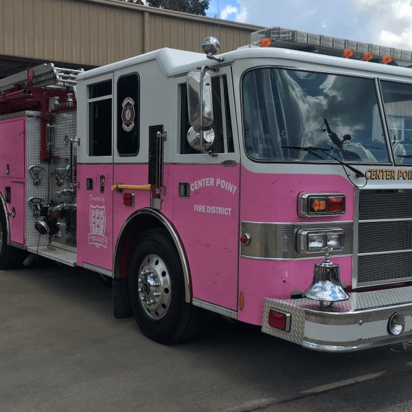 pink fire truck-1_1538507820339.png.jpg