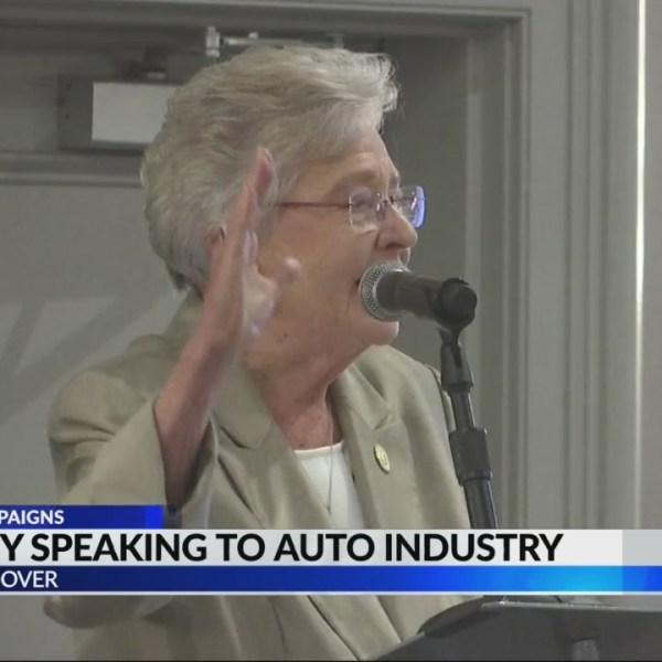 Gov__Kay_Ivey_speaks_to_Alabama_Automoti_1_20181102033550