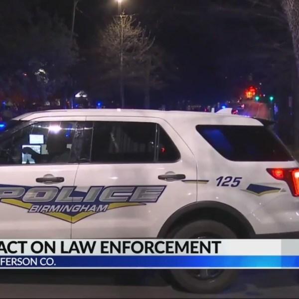 How U.S. attorney general position impacts law enforcement