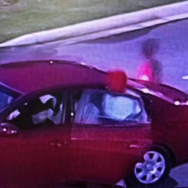 Tuscaloosa_attempted_murder_investigatio_0_20181113214041