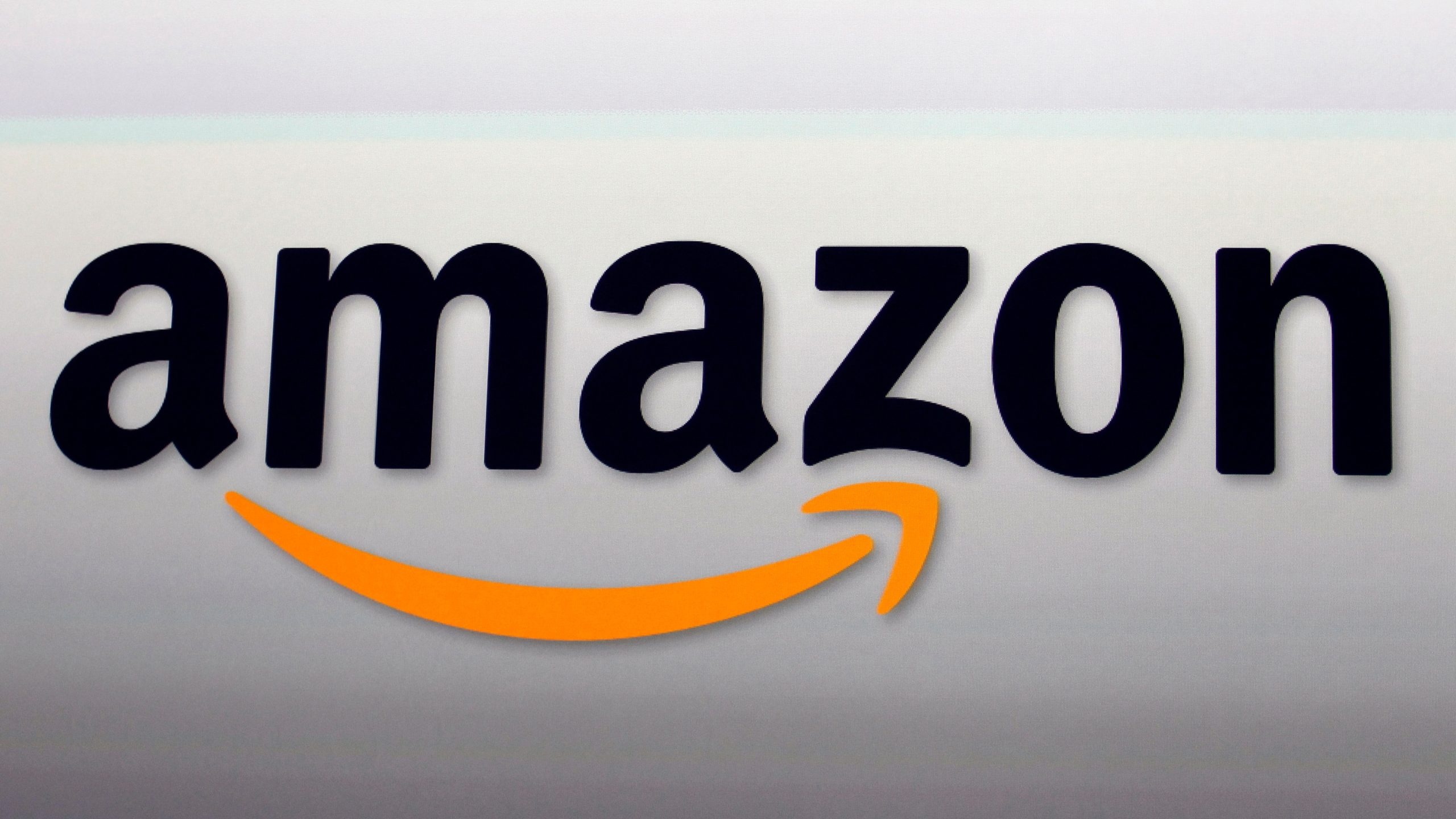 US_Amazon_HQ_77564-159532.jpg32041735