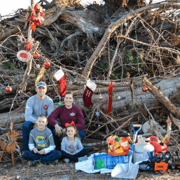 christmas card florida hurricane michael_1542396960109.png.jpg