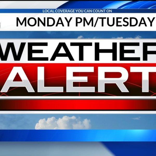 weather alert_1541377409988.jpg.jpg