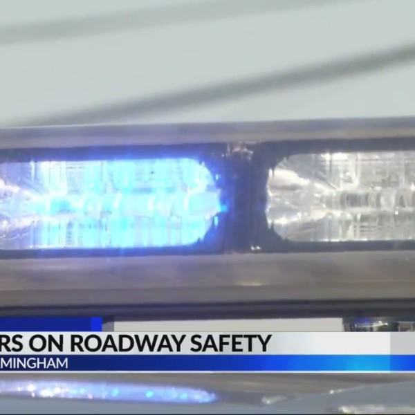 State troopers urging drivers to wear seat belts