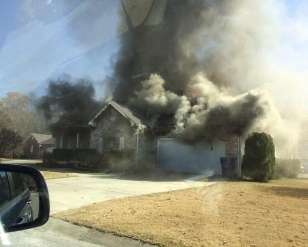 alabaster house fire 2 12_2_1543775676396.jpg.jpg