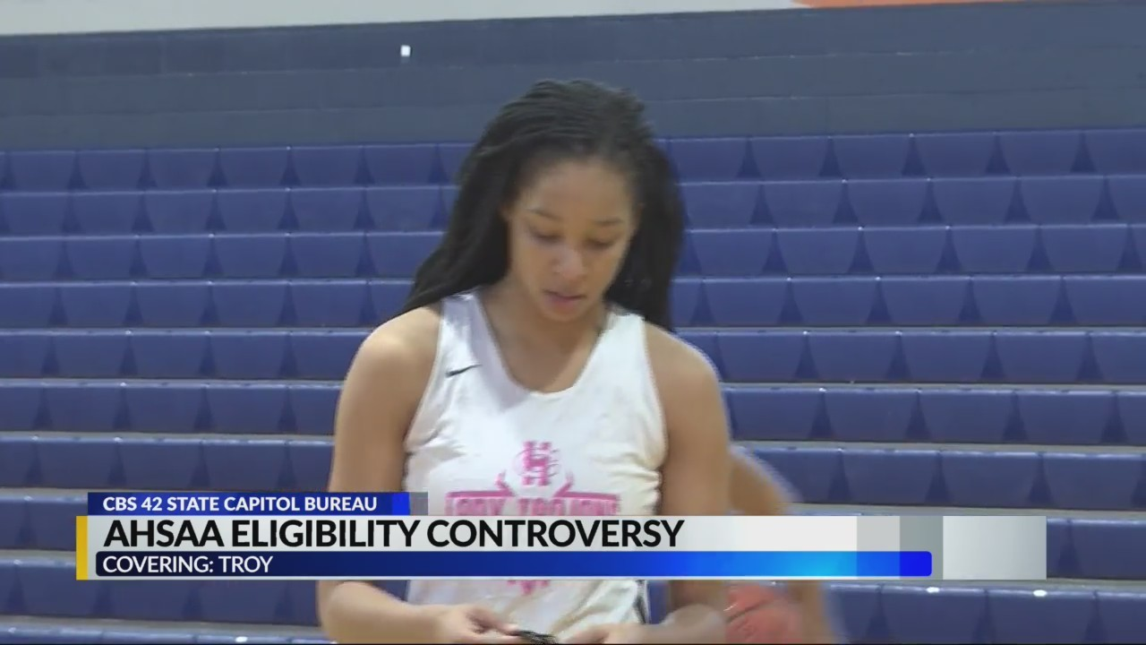 AHSAA_eligibility_controversy_0_20190111020017