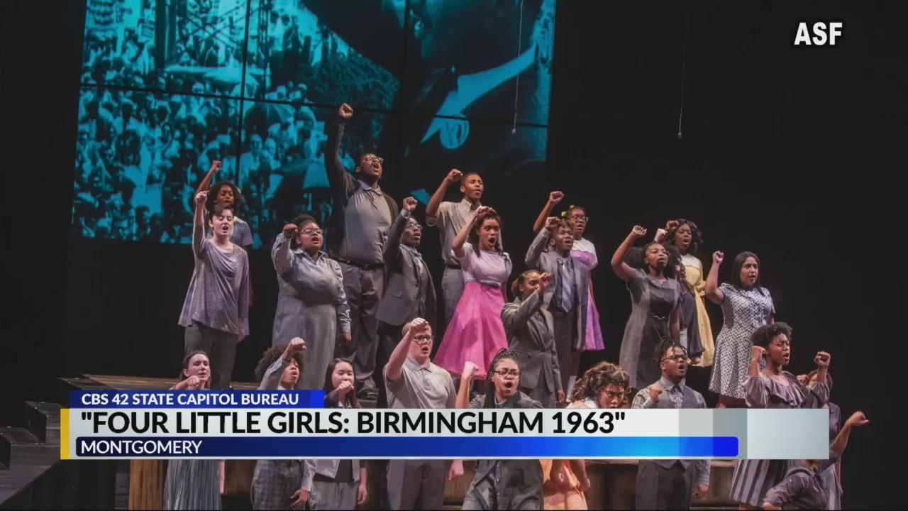 Alabama_Shakespeare_Festival_presents_Fo_0_20190126014341
