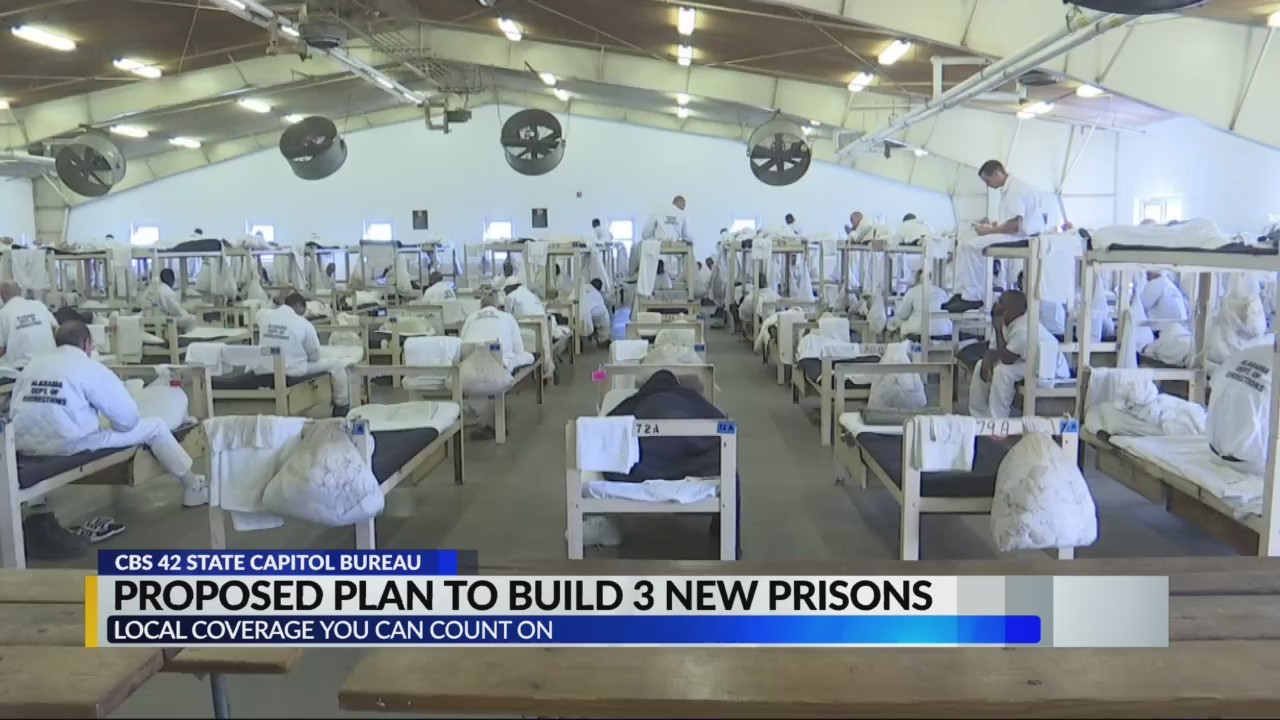 Alabama_prison_officials_want_to_consoli_0_20190117012011