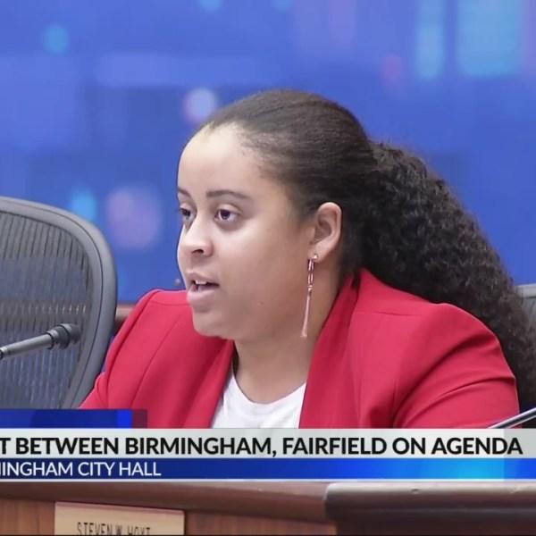 Birmingham_City_Council_to_Discuss_Agree_0_20190115130623