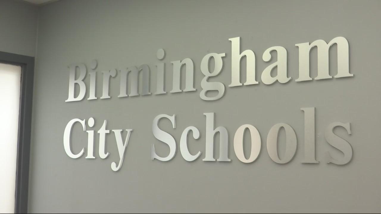 Birmingham_City_Schools_see_improvement__0_20190103130020