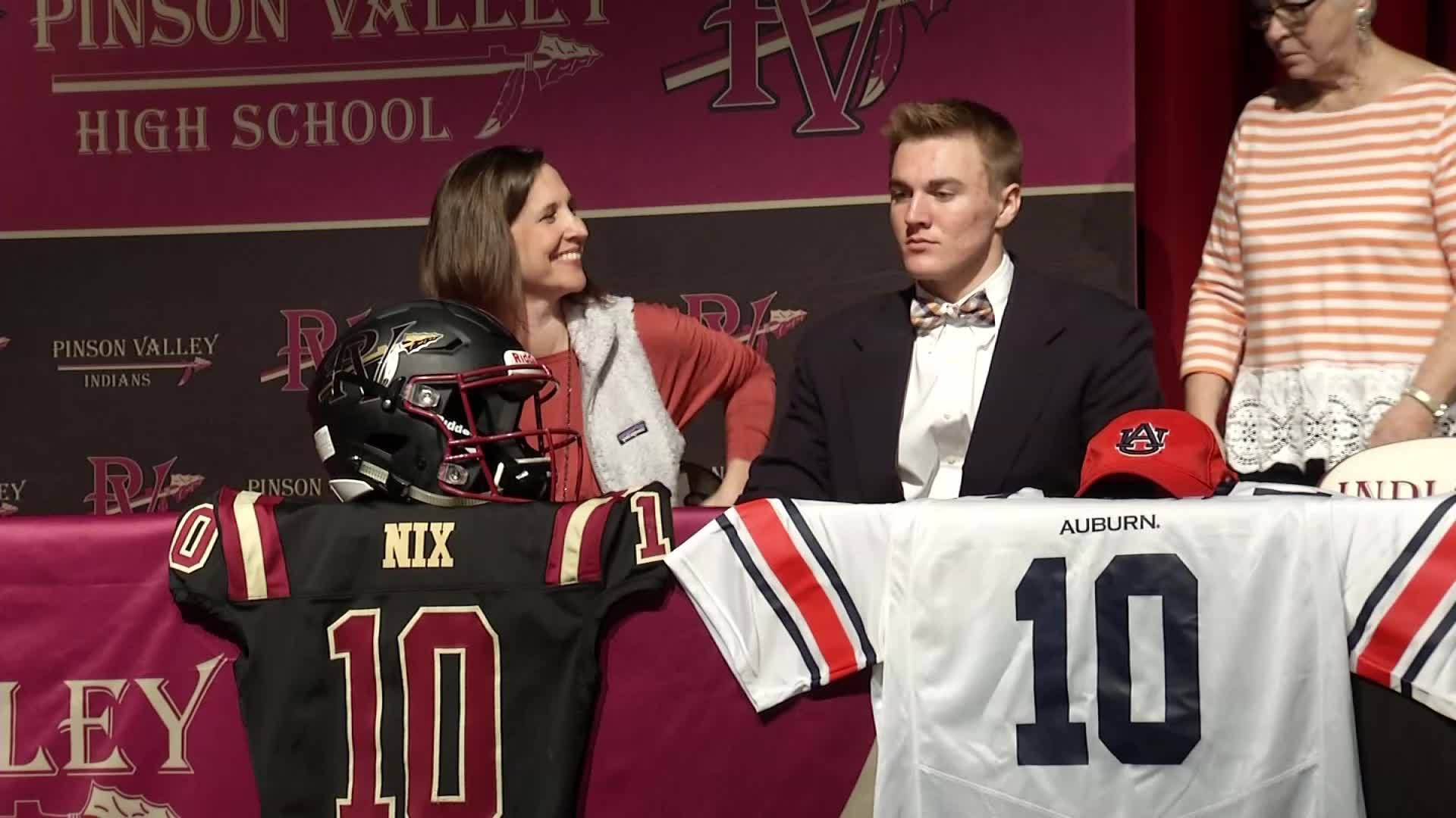 Bo_Nix_Signs_With_Auburn_0_20181219163816
